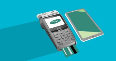 Coro Global Announces its CORO Mobile Payment App Granted a New U.S. Money Transmitter License in Virginia